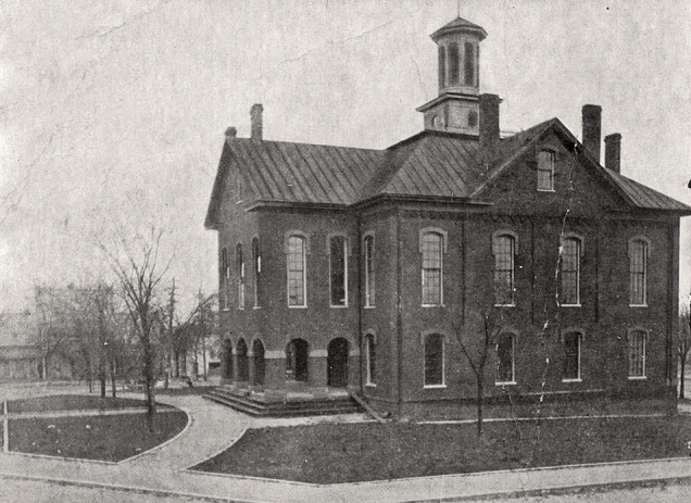 Edited courthouse2